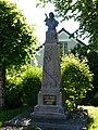 Jou-sous-Monjou monument aux morts.jpg
