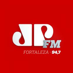online dating documentary cnbc live stream: radio cidade fm fortaleza online dating