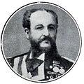 Juan Jacome y Pareja.jpg