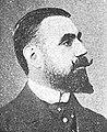 Juan Manuel Sánchez y Gutiérrez de Castro, Duque de Almodóvar del Río, de Compañy (cropped).jpg