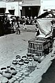 Juazeiro do Norte - market 04 - 1975.jpg