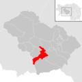 Judenburg im Bezirk MT.png