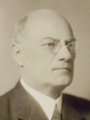 Judge George Crothers head shot.png