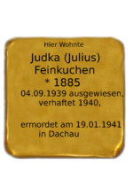 Judka (Julius)