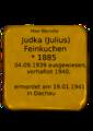 Judka (Julius).png