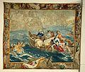 Judocus de Vos, Philipp De Hondt - A Naval Battle; The Art of War (I).jpg