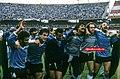 Jugadores uruguay festejando.jpg