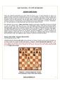 Jugar como Ruso (por MF Job Sepulveda).pdf