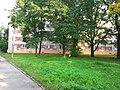Jugla, Tirzas iela, Riga, Latvia - panoramio (15).jpg