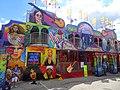 Juke Box Music Fun House - panoramio.jpg