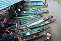 Jukung Perahu Sungai Buluh.JPG