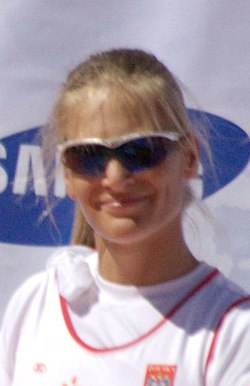 Julia Michalska, 2010.jpg