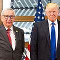 Juncker Trump Brussels 2017.jpg