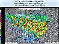 June 2012 Radar image of Derecho.jpg