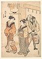 Junigatsu-The Twelfth Month- December MET DP130284.jpg