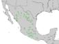 Juniperus flaccida range map 4.png