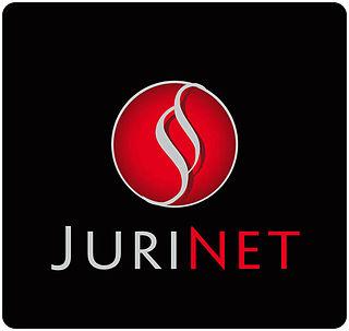 JuriNet Company in Finland