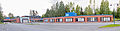 Jyvaskylan nakovammaisten koulu.jpg