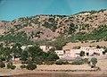 Kölemis köyü - panoramio.jpg