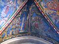 Köln, St. Maria in Lyskirchen, Gewölbe (5).jpg