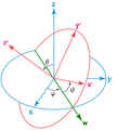 Kąty Eulera.PNG