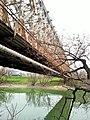 K-híd, Óbuda54.jpg