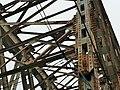 K-híd, Óbuda79.jpg