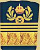 K.u.K Großadmiral