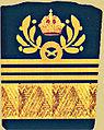K.u.K Großadmiral.jpg
