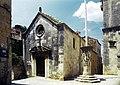 K00 128e Crkva Gospojine.jpg