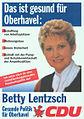KAS-Oberhavel-Bild-15178-1.jpg