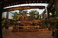 KC Zoo Tropics Inside.JPG