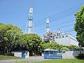 KEPCO Sakaiko Power Plant.JPG