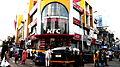KFC Mumbai.jpg