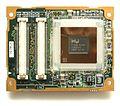 KL Intel Pentium Mobile.jpg