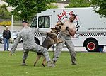 KMC honors National Police Week 150509-F-ZC075-016.jpg