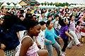 KOCIS 13th Andong International Mask Dance Festival (5020021006).jpg