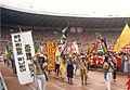KRC YKU 국제평화대행진 (2).jpg