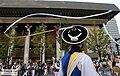 KTPAF Korea 09logo (8046375586).jpg