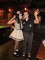 KU Grits Muff Zombies.jpg