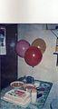 K Dimaculangan first birthday party.jpg