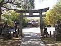 Kagami-jinja San-no-torii.jpg