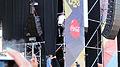 Kaiser Chiefs en Lollapalooza Chile 2013 (8730828842).jpg