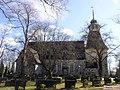 Kalanti church 5 AB.jpg