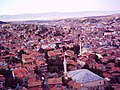 Kale den Kastamonu... - panoramio (1).jpg