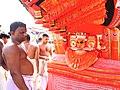 Kaliyottu Bhagavathi Theyyam 3.jpg