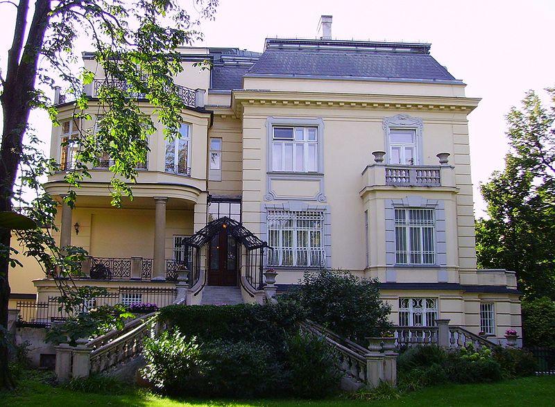 File:Kalman-Villa Hasenauerstrasse 29.jpg