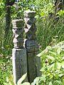 Kalotaszegi temető.jpg