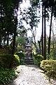 Kamakura - panoramio - AwOiSoAk KaOsIoWa (10).jpg