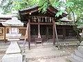Kamigoryo-jinja 038.jpg